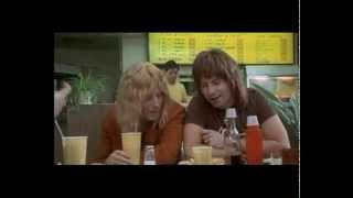 Spinal Tap - Schoolmates/All the Way Home