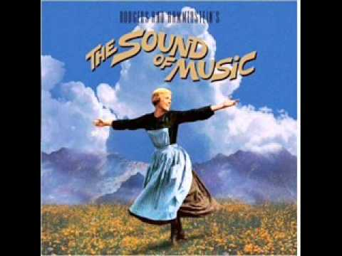 The Sound Of Music Soundtrack - 12 - So Long, Farewell Mp3