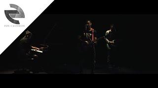 Asi Es Mejor (Ácustico) - Pipe Calderon (Video)
