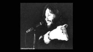 """Jim Morrison - """"You're all a bunch of slaves!"""" Five To One"""