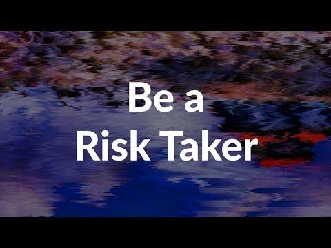mp4 Entrepreneur Risk Taker, download Entrepreneur Risk Taker video klip Entrepreneur Risk Taker