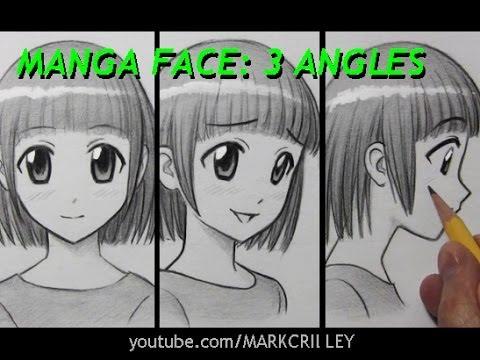 Face mask laban sa taba