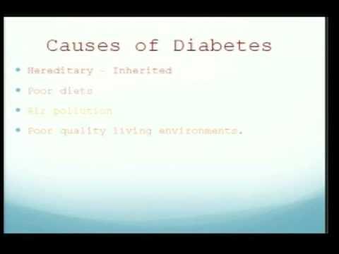Diabetes-Behandlung in Sanatorien Belokuricha