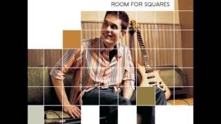 John Mayer - St. Patrick's Day