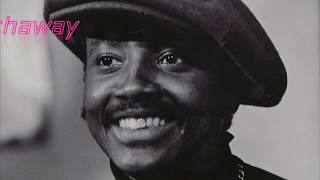 The Life and Death of Donny Hathaway, This Christmas