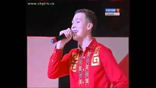 Михаил Араскал - Кулине