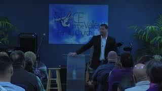 Righteous Saul vs Righteous Paul