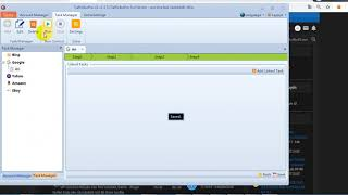 raccoon bot vip crack download - मुफ्त ऑनलाइन
