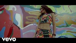 Video Quiero Bailar de Darlene feat.