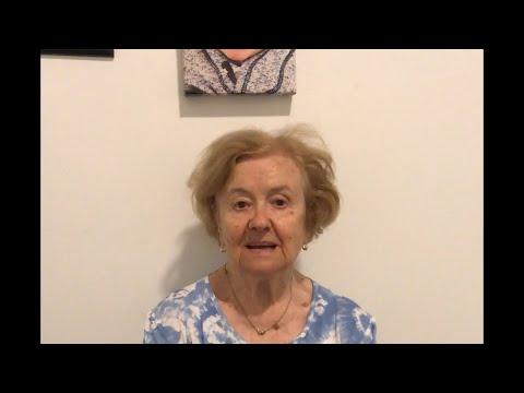 Aritmije i hipertenzije liječenje