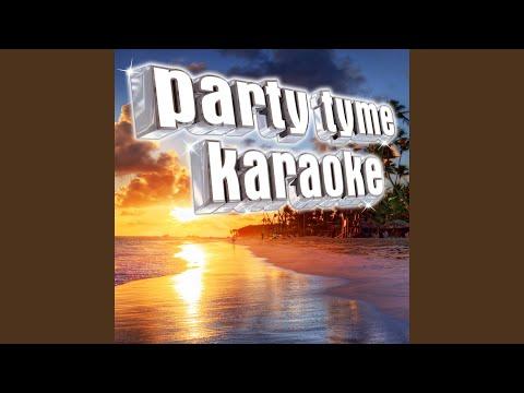 Dia Lejano (Made Popular By Juanes) (Karaoke Version)