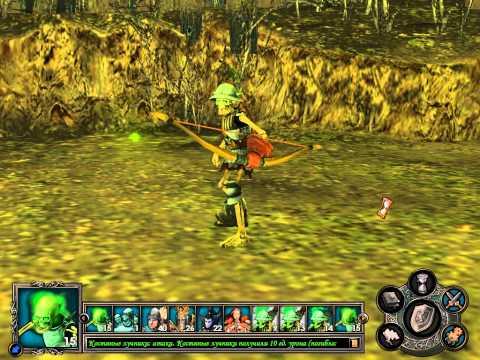 Скачать герои меча и магии 6 торрентом