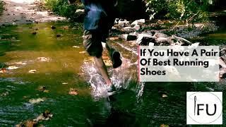 d53f6a54aeb8 nike water resistant running shoes - 免费在线视频最佳电影电视节目 ...