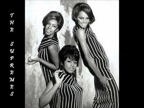 Grandes Grupos Americanos De Chicas Años 50 60 Arte