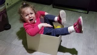 LAUGHTER is GUARANTEED!   FUNNY KIDS VIDEOS you