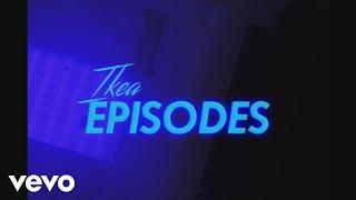 Phlake - IKEA episodes (Lyric Video)