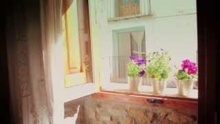 preview picture of video 'casa rural A un Pas del Cel'