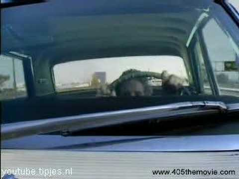 Grappige filmpjes humor kaarten, Nice video created on a PC  funny humor