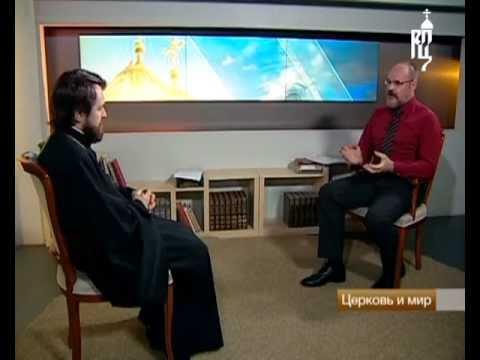 Глава русской православной церкви назначавшийся патриархом