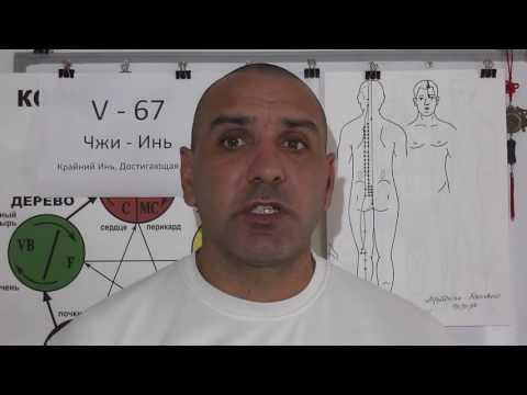 Лечение невриномы позвоночника без операции