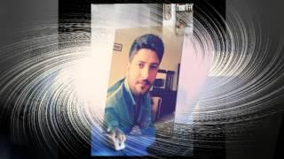 Şahe Bedo Nazdar Yeni Klip 2015 HD