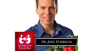 Disease Proof Your Kids Dr Joel Fuhrman