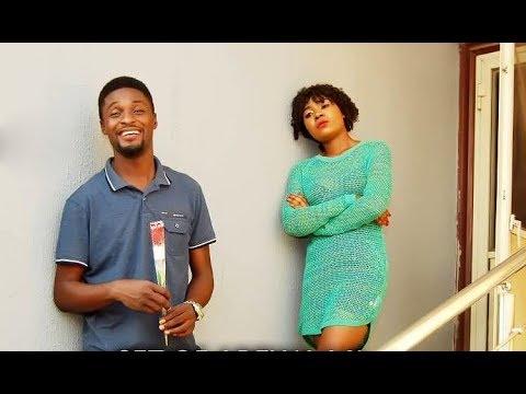 Ife Arewa - Latest Yoruba Movie 2018 Drama Starring Lola Idije | Mide Martins