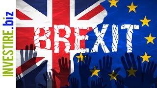 Webinar del Lunedì - Speciale Brexit