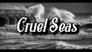 Cruel Seas pt.1 Dystopian Wars