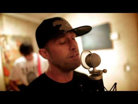 Gus & Knots - Saint Florian (Amazing Grace) Firefighter Tribute Song