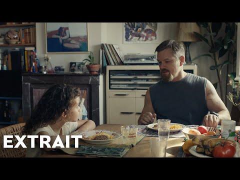 """Stillwater - Extrait """"Motivée"""" VF [Actuellement au cinéma]"""