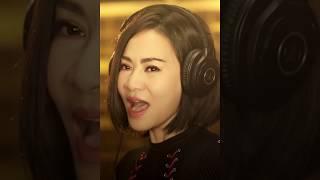 Teaser Tiktok #LoveyouinSilence - Thu Minh