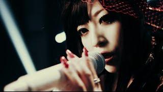 和楽器バンド / 「Valkyrie-戦乙女-」 MUSIC VIDEO TV SIZE ver.