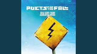Poets of the Fall Nothing Stays the Same