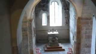 preview picture of video 'San Giovanni a Tubre in Val Monastero yt.mpg'