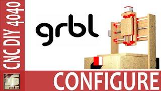 grbl has not finished booting universal gcode sender - मुफ्त
