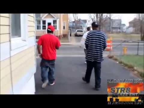 PhilNice413 Promo Video