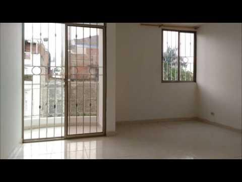 Casas, Alquiler, Valle del Lili - $1.300.000