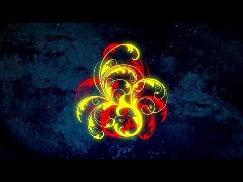 Курс ведической астрологии