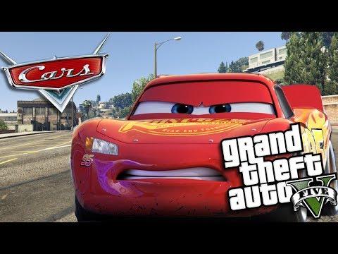 mp4 Cars 3 Mod Apk, download Cars 3 Mod Apk video klip Cars 3 Mod Apk