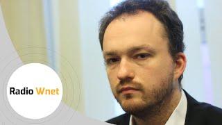 Tumanowicz: W czasie kampanii Dudy i Trzaskowskiego Konfederacja przestanie być onucami i faszystami