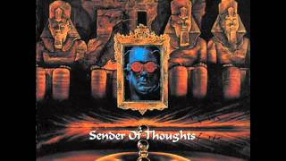 Tad Morose - Sender of Thoughts - 1995 (Full Album)