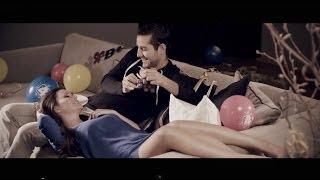 Doğum Günün Haram Olsun   İsmail YK (Official Video)