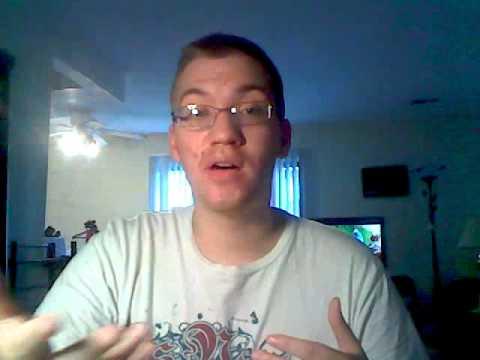 Video Parkinsons Disease at 25 , Young onset Parkinsons Disease Symptoms. Episode 1,