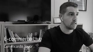 E-commerce LIVE : Tips a tener en cuenta si te lanzas a la venta online