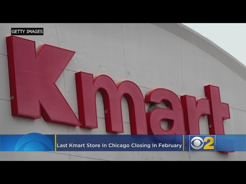 50147cff6183 Sears And Kmart Closing 40 More Stores By February 2019