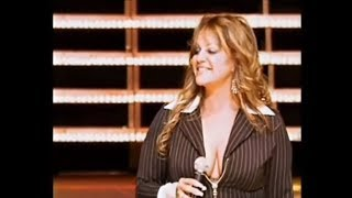 Jenni Rivera - En Vivo Desde Hollywood (Completo)