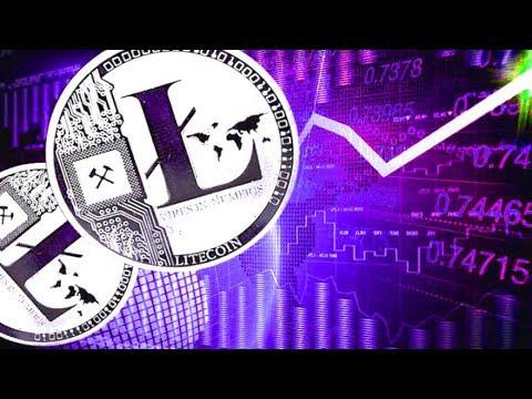 Opcionų prekybininkai praranda pinigus