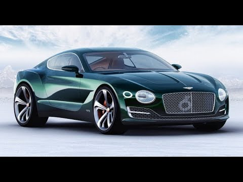 10 Most Amazing Cool Feautures Sports, Luxury And Expensive Cars In The World Must Watch!!!!