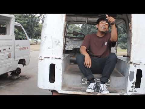 Zagg - Planado (official music video)